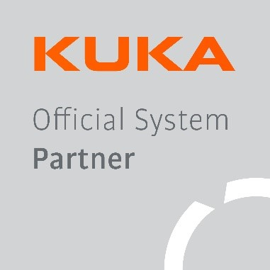 Kuka Sytempartner